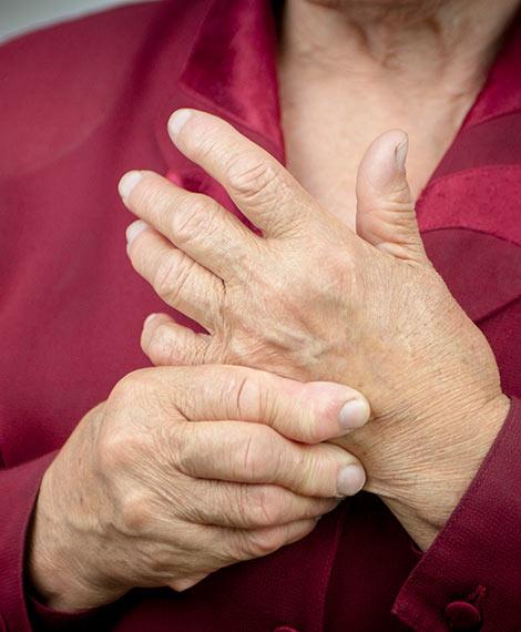 arthritis-img