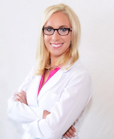 dr-job-profile-pic