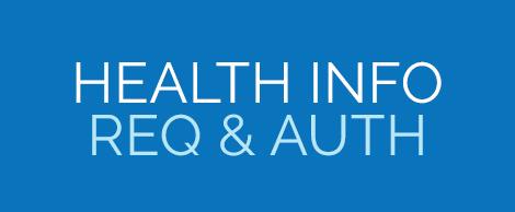 health-info-release-req-dark