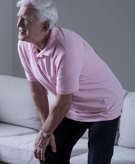 knee-pain-img