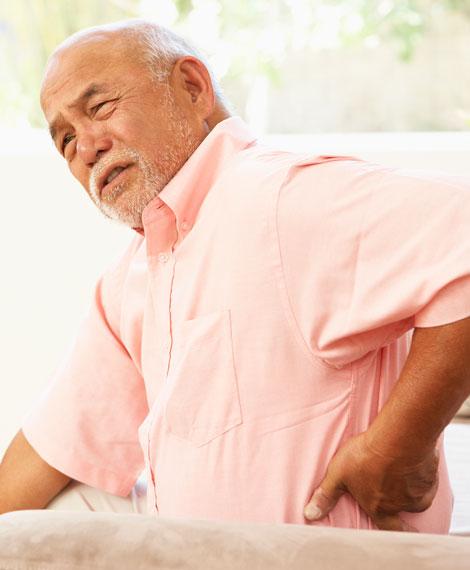 lower-back-pain-img