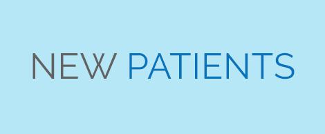 new-patient-form-light