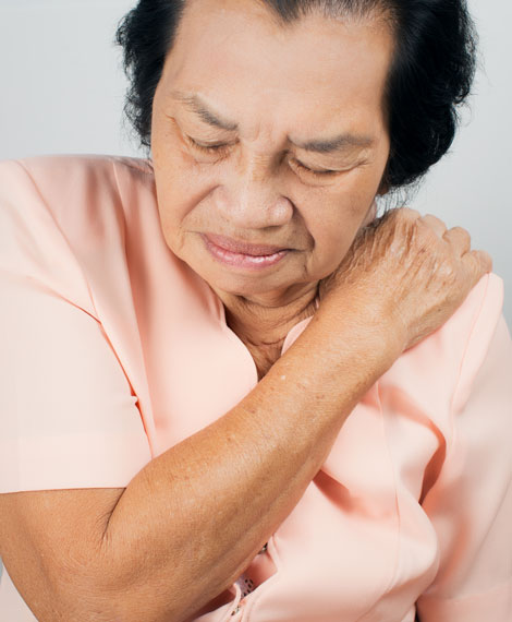 referred-shoulder-pain-img