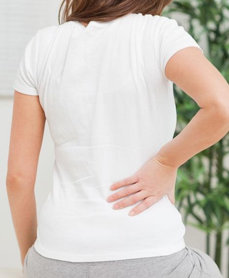 spinal-stenosis-img